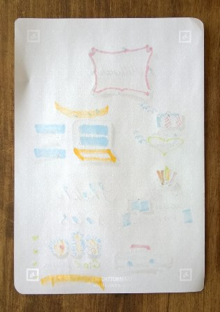 leuchtturm-whitelines (2)