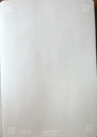 leuchtturm-whitelines (3)