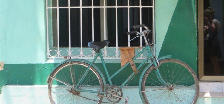 kuba-fahrrad