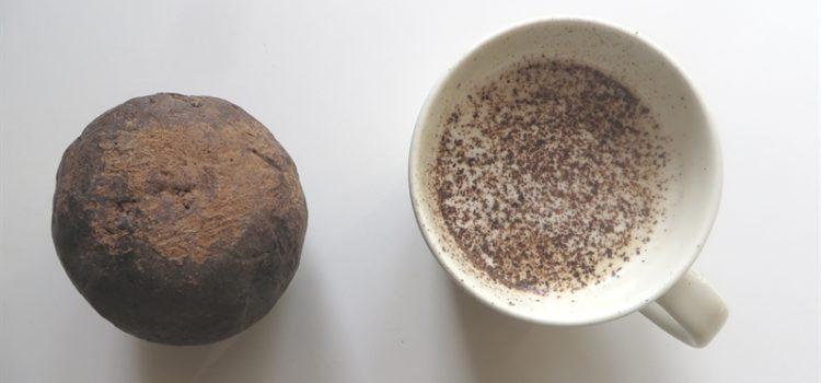 kakao schokolade kuba