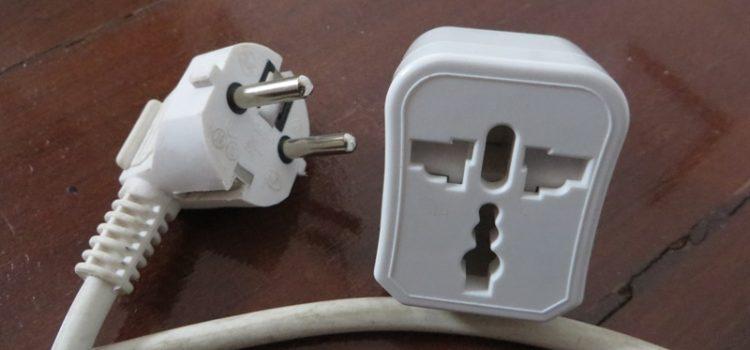 adapter brasilien vagamundo361