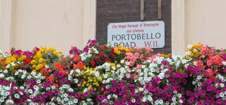 portobello market vagamundo361