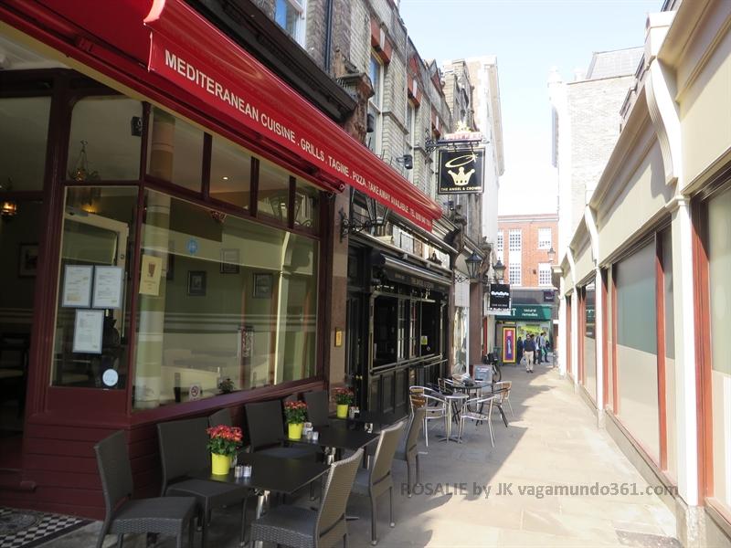 london-richmond-vagamundo361-0109