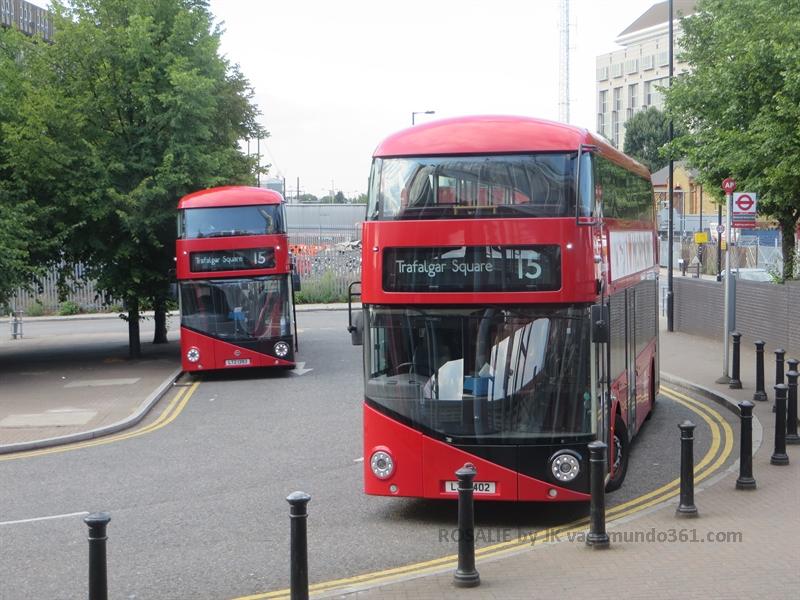 london-routemaster15-vagamundo361-23