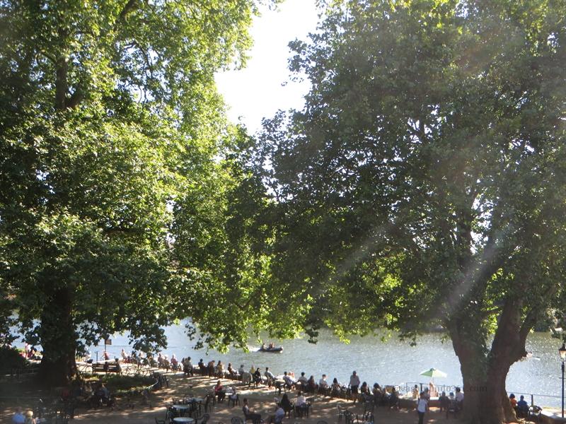 richmond-london-vagamundo361- (29)
