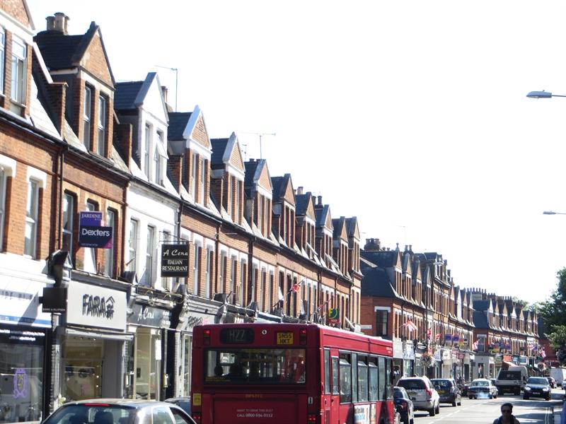 richmond-london-vagamundo361- (39)