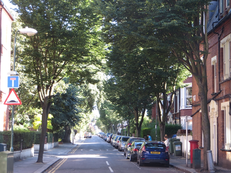 richmond-london-vagamundo361- (40)