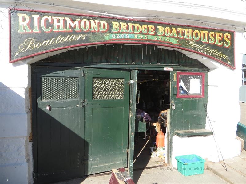 richmond-london-vagamundo361- (49)