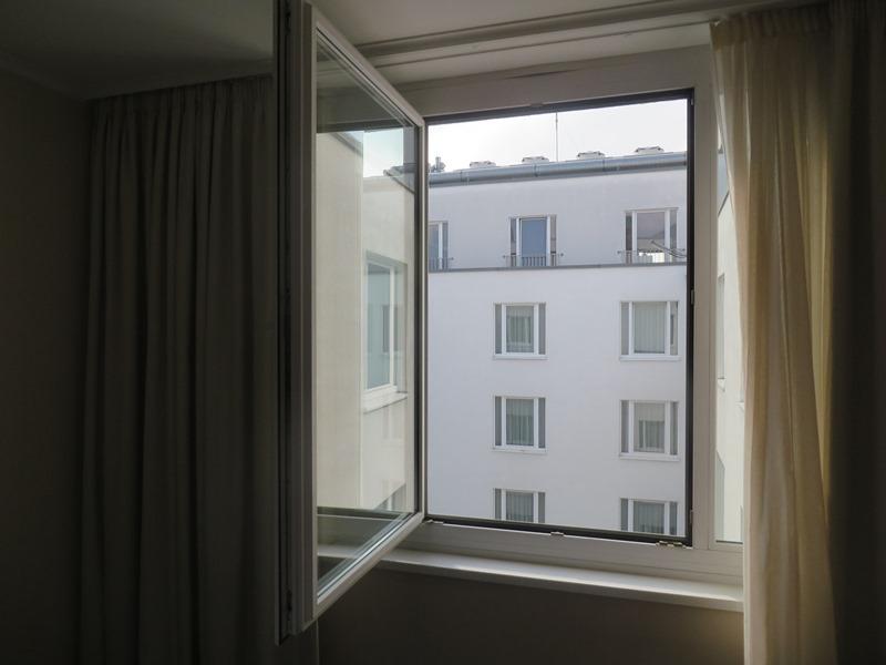 Hotel NH Berlin Mitte
