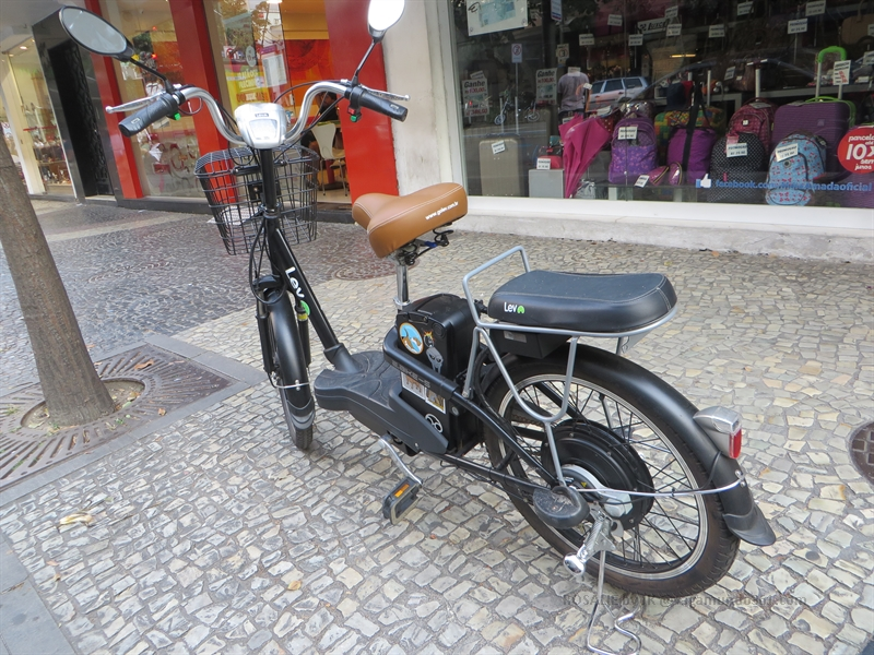 rio transport handy vagamundo361