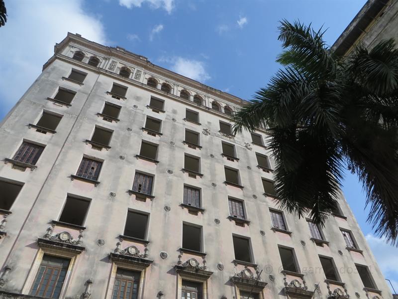 havanna hotel vagamundo361